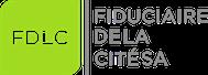 FIDUCIAIRE DE LA CITE